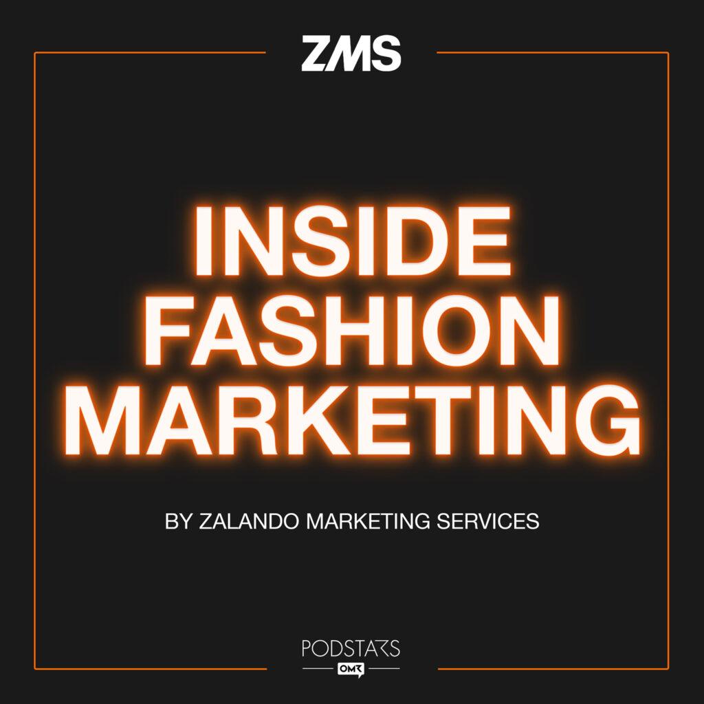 zms_podcast_Inside_fashion_marketing